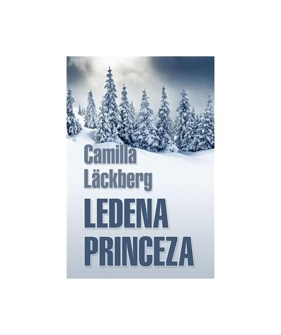 Ledena princeza