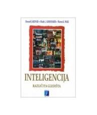 Inteligencija - različita gledišta