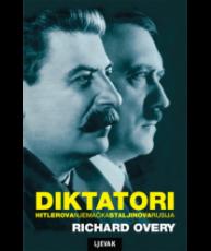 Diktatori - 3.izdanje