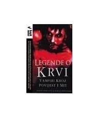 Legende o krvi
